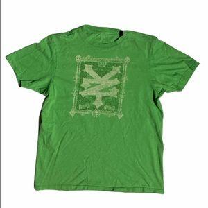 ZooYork Shirt
